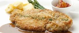 特製洋食ランチorディナー