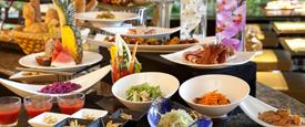 選べる!ディナーセットメニュー(ステーキor中華or和食)