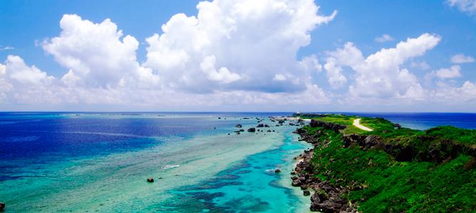 「宮古島」の画像検索結果